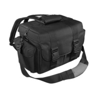 B&W Type 85 RPD Bag (Grey)