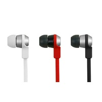 Cowon A2 Earphones - White
