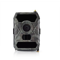 Gerber IR Trail Camera