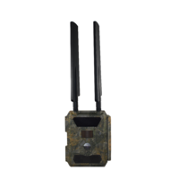Gerber IR Trail Camera with 4G