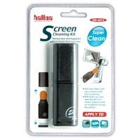 Halloa Screen Cleaning Kit