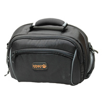 Dingo Gear 147 Camera Bag