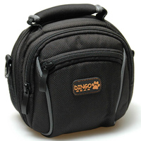 Dingo Gear 152 Camera Bag