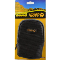 Dingo 1560 Compact Camera Bag