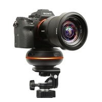 MIOPS Capsule 360 with MIOPS Canon C1 Camera Cable