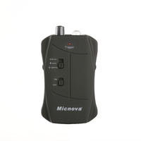 Micnova Trigger for Sony Light / Motion and Sound