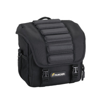 Harmony 60 Water Resistant Camera Bag