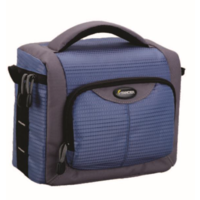 Vista 90 Water Resistant Camera Bag