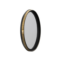 PolarPro 77mm Quartzline UV Filter
