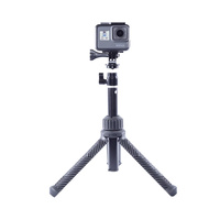 PolarPro GoPro Trippler Grip