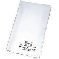 Visible Dust Magic Cleaner