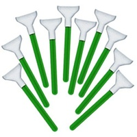 Visible Dust VSwab® Green Ultra MXD-100 1.6x (12)