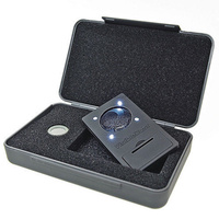 Visible Dust Mini Quasar® Sensor Loupe®