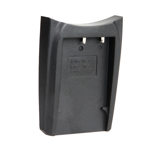 HALDEX Sony FA50 Haldex Charger Spare Plate