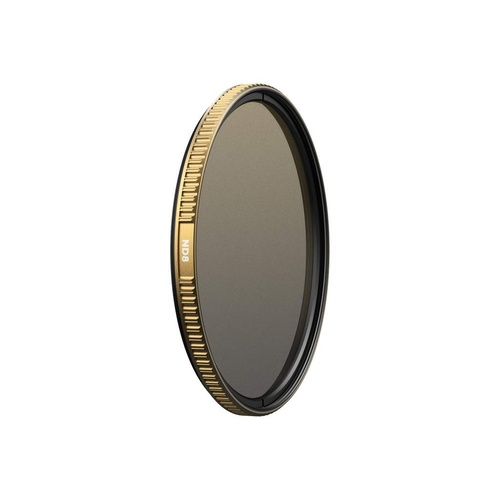 PolarPro Quartzline 82mm ND8 Filter